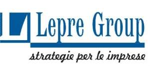 Lepre-Group-logo